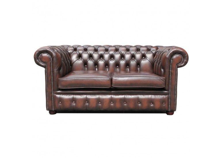 Pin By Maria Kloczko On Furniture Brown Leather Chesterfield Sofa Chesterfield Sofa Leather Chesterfield Sofa