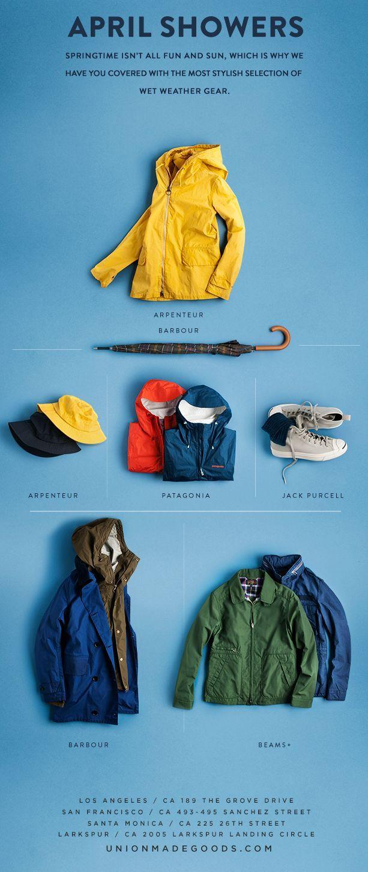Composicao Cores Fashion Magazine Layout Email Design Inspiration Email Marketing Design