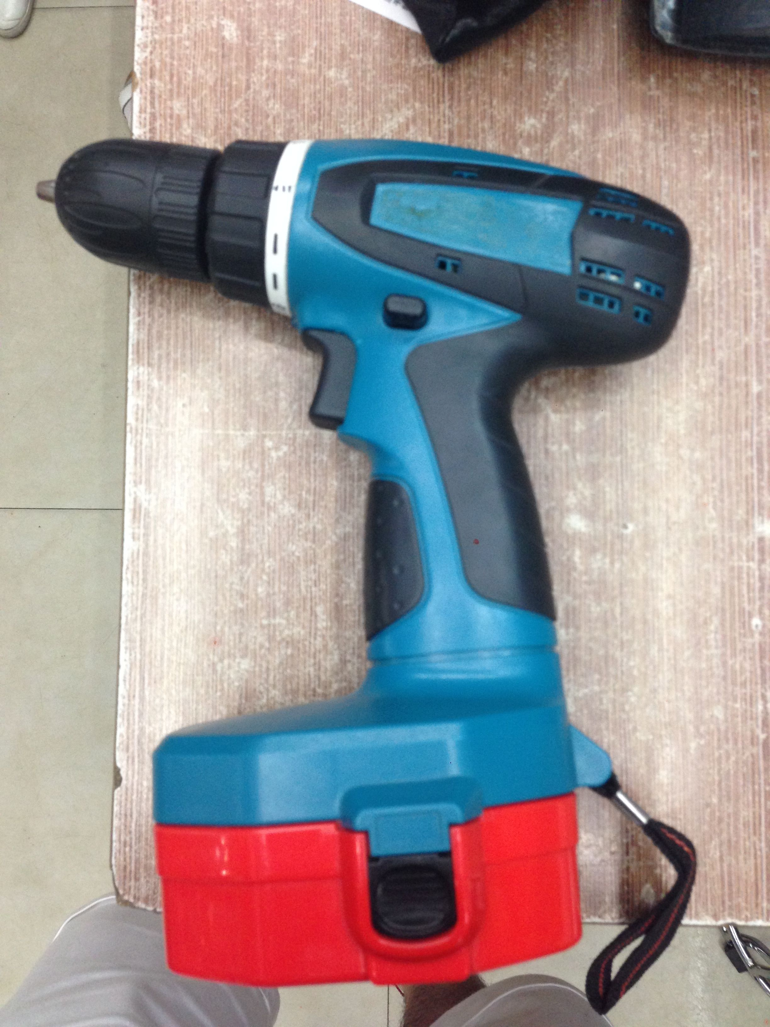 18v cordless drill | electric hammer | pinterest | drills and