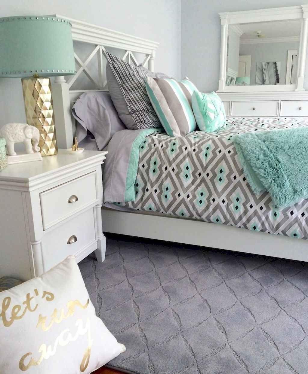 30 Amazing College Apartment Bedroom Decor Ideas and Remodel apartment #30 #amazing #college #apartment #bedroom #decor #ideas #and #remodel