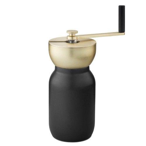 collar moulin caf manuel de stelton misc things i. Black Bedroom Furniture Sets. Home Design Ideas