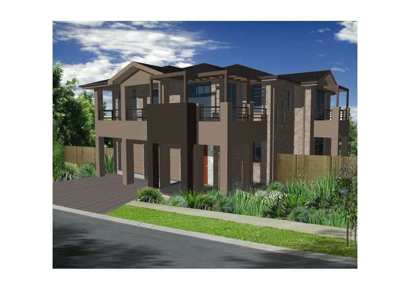 Allam Property Group Home Designs Visit localbuildersau – Allam Homes Floor Plans
