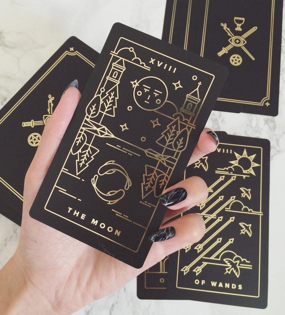Detailed And Accurate Tarot Card Reading Using My Clairvoyant Etsy In 2020 Tarot Cards Art Tarot Card Decks Reading Tarot Cards