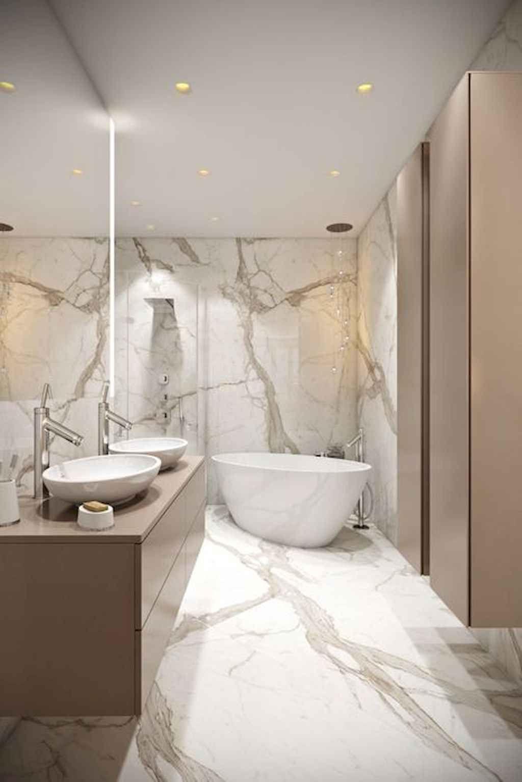 01 Small Master Bathroom Remodel Decor Ideas Bathroom Remodel Master Modern Master Bathroom Modern Bathroom