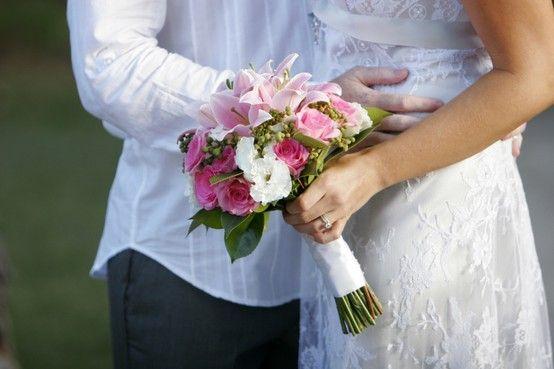 www.stradbrokeweddings.com.au