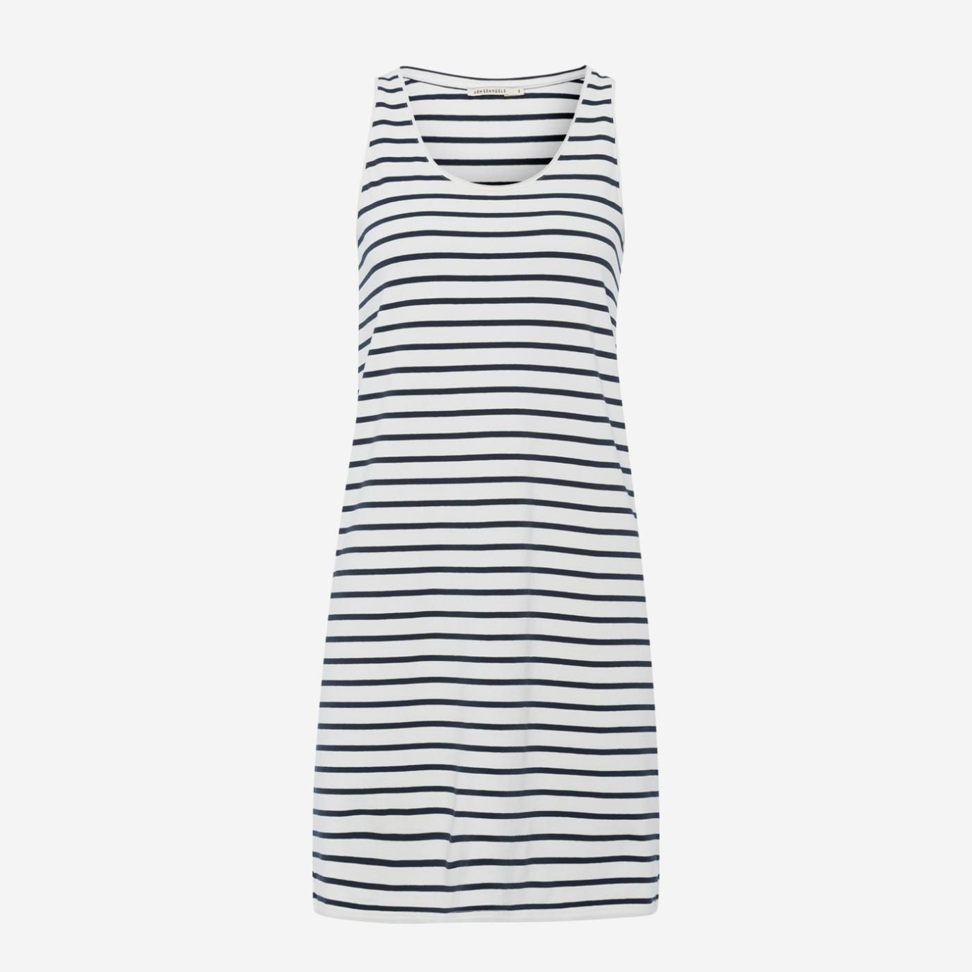 Peri classic stripes spring summer spring and summer