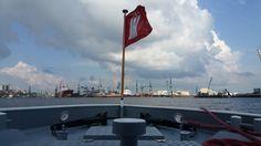 #Hafen #Hamburg