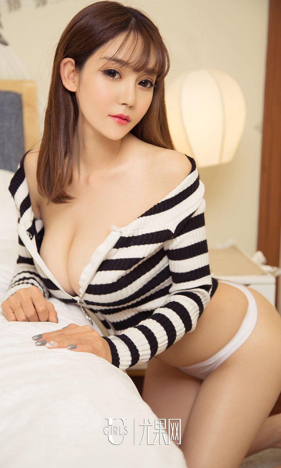 Model Hooker Xinqing