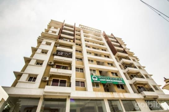 Daniel's Silver Oak Serviced Apartments is a 3-Star Hotel property situated in Selaiyur. Among the facilities at this property are a 24-hour front desk and room service, along with Free WiFi throughout the property. Private parking can be arranged at an extra charge. #danielsilveroakapartmentsinselaiyur #bestapartmentsinselaiyur #servicedapartments #servicedapartments #selaiyur #chennai #best #bestapartment #apartments