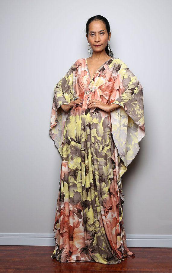 53858f284680 <3 Maxis, Classy Outfits, Modern Kimono, Hijab Dress, Casual, Hijab