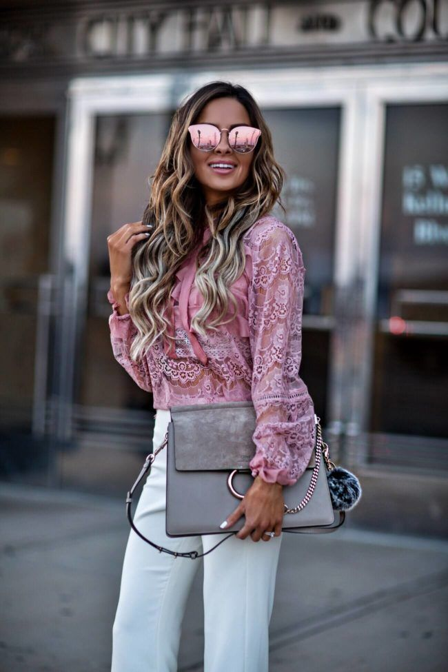 a1bc78af1 How To Conquer Your Workday.   ∞ Mia Mia Mine ∞   Fashion ...