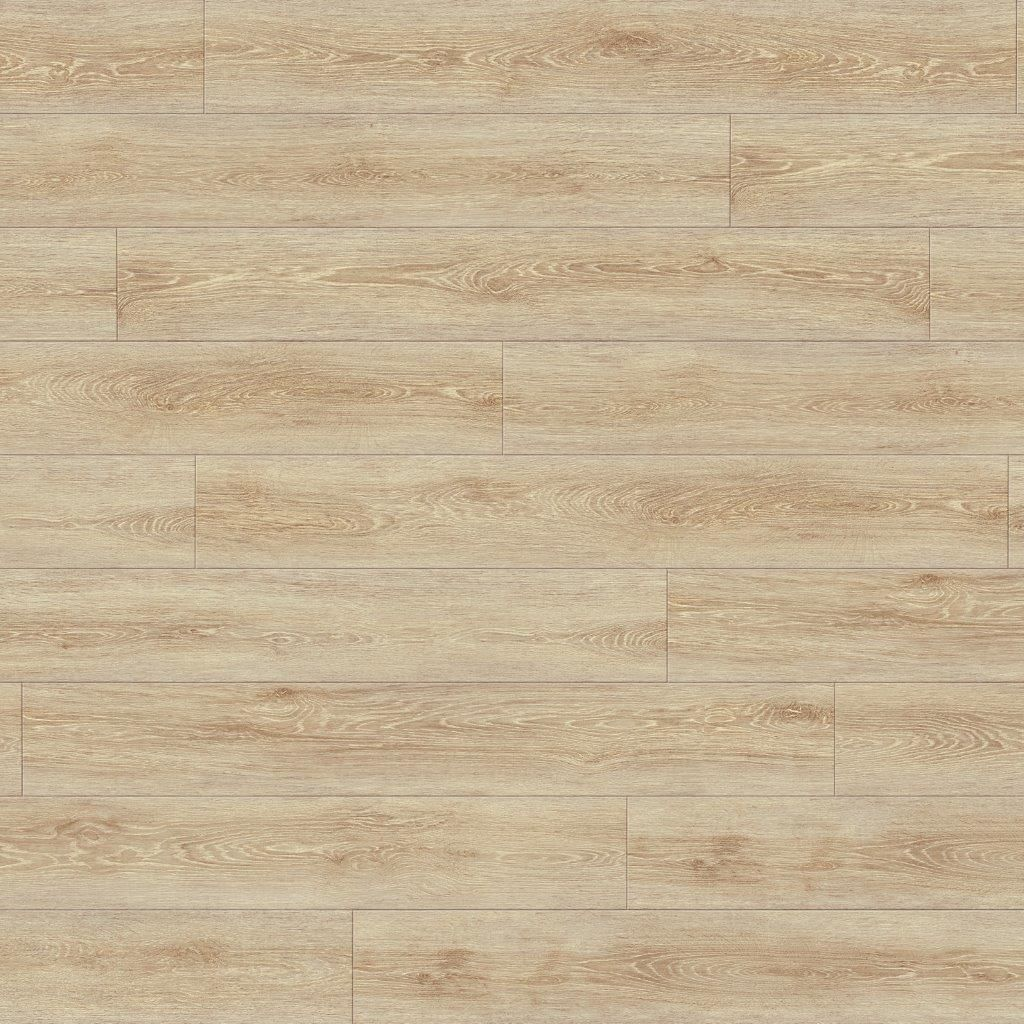 Podium Clic - Toulon Oak 109S