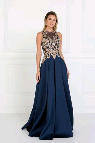 Shop 2018 Hottest Prom Dress Trends Now Instock Ready To Ship