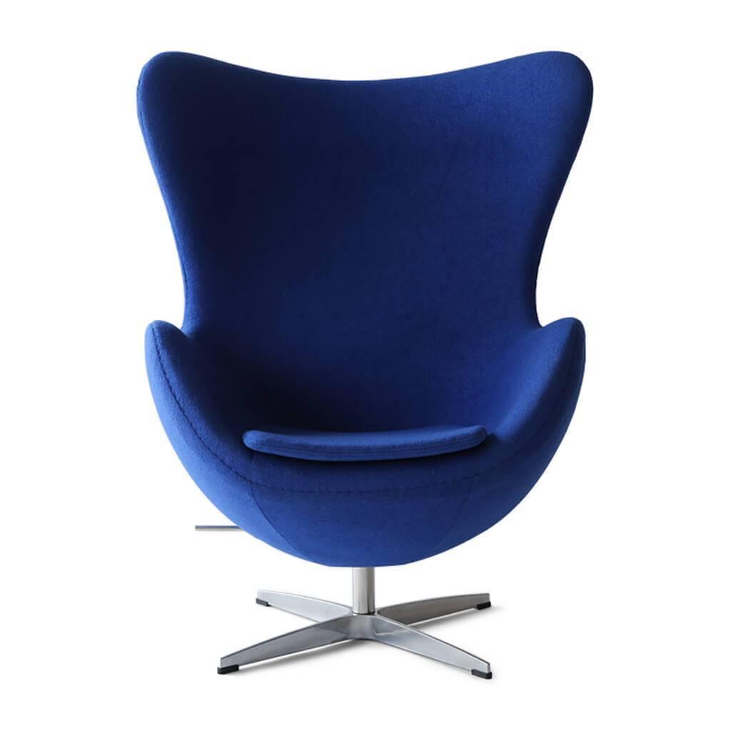 Egg chair egg chair chair swivel rocker recliner chair