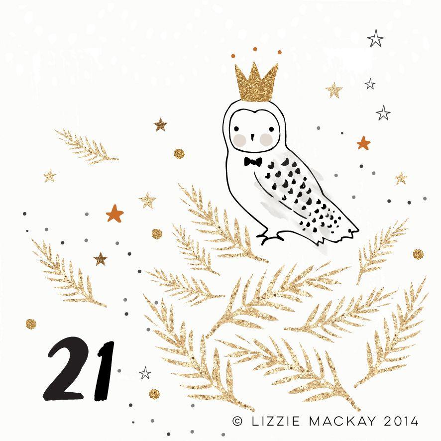 Lizzie Mackay | Sew Me Embroidered | Pinterest | Weihnachten und Tier