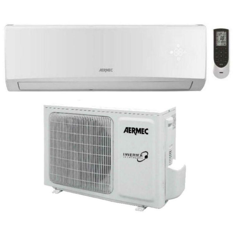 Climatiseur Aermec 6 1 Kw 22000 Btu Inverter R32 Home Appliances