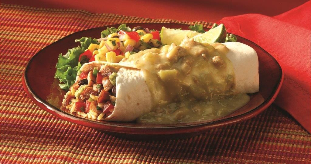Pin On Stokes Chile Recipes