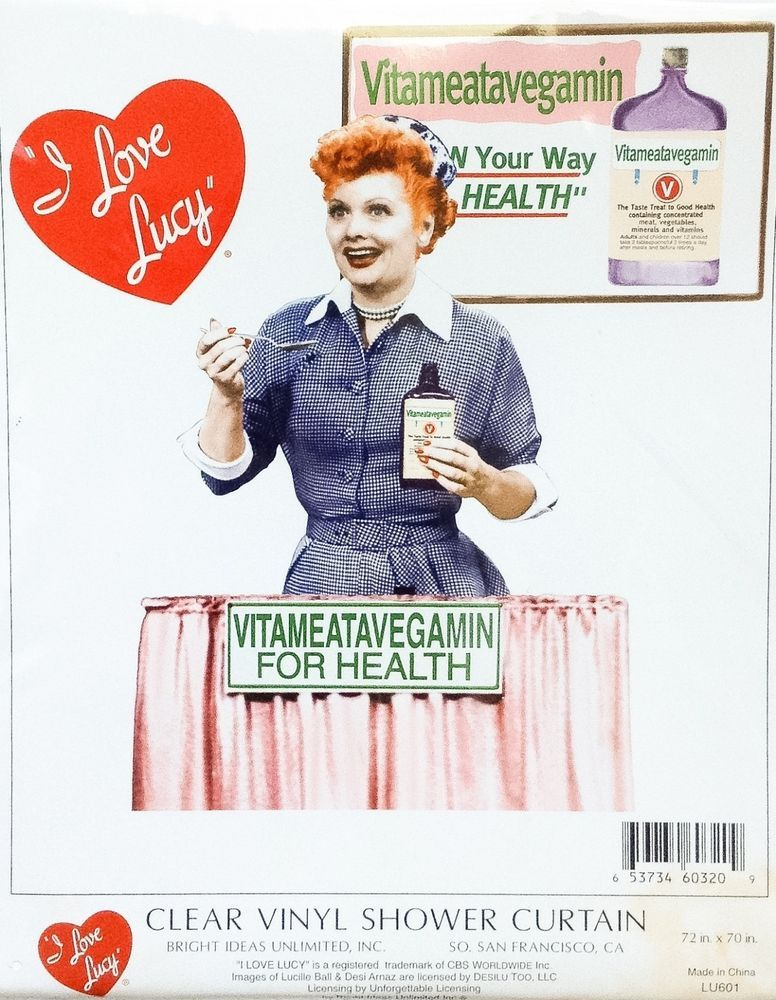 Pin By Katie Haner On I Love Lucy Bathroom Kitchen Decor With