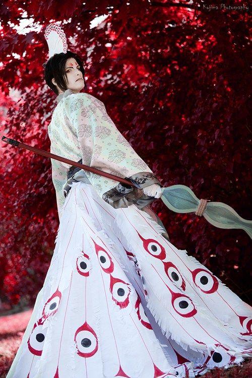 Lord shen kun fu panda scketch phobs amazing