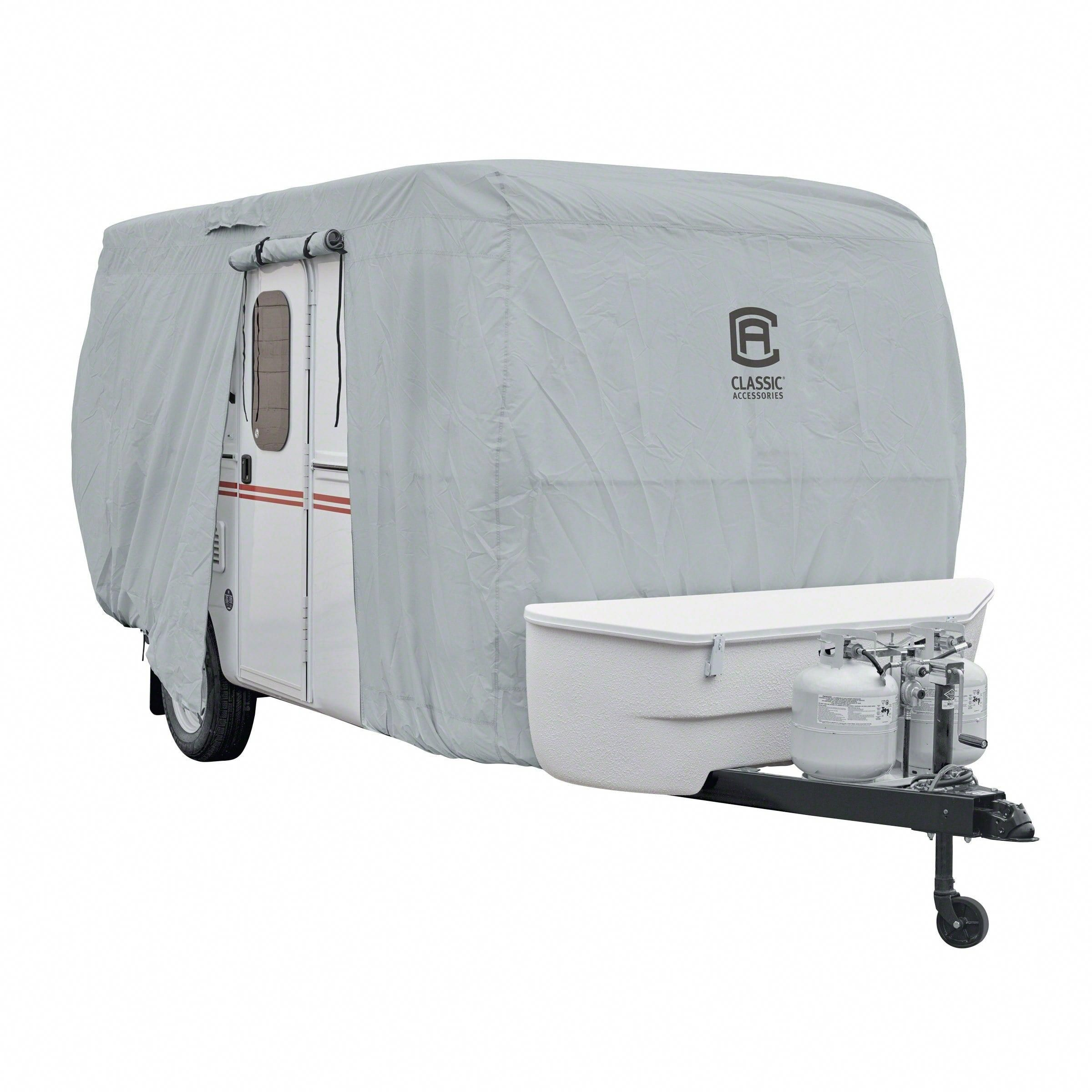 Pin on Towing travel trailers