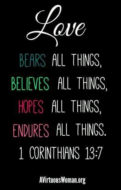 pin by wes on verse of the day pinterest bible verses and