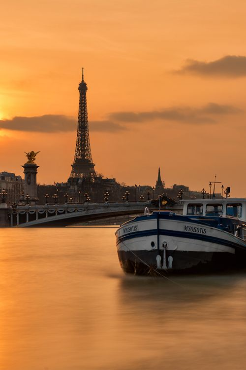 mistergoodlife:  Paris... so beautiful