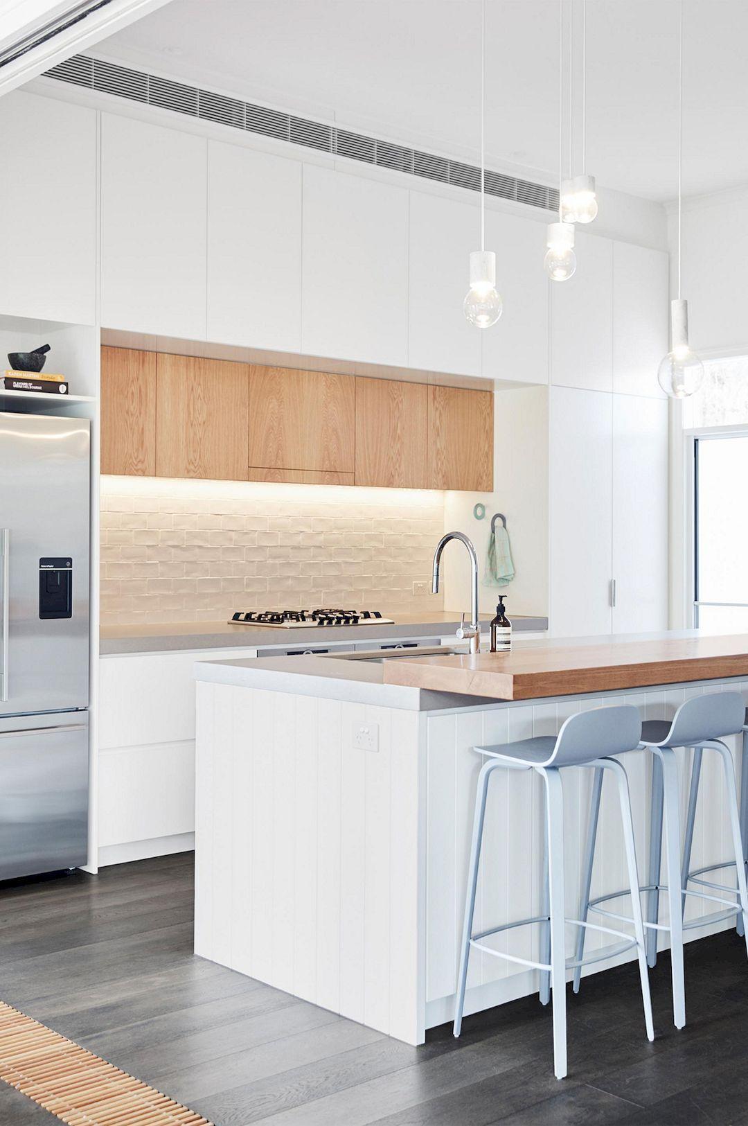 5 Most Popular Kitchen Design Layouts Ideas Kitchen Inspiration Design Minimalist Kitchen Design Modern Kitchen Design