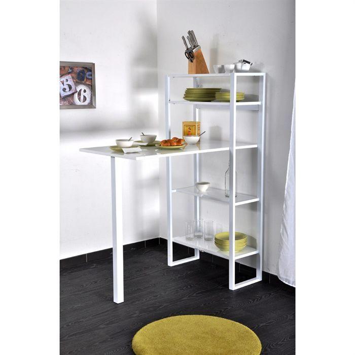 mange debout escamotable google search deco. Black Bedroom Furniture Sets. Home Design Ideas