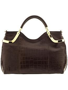 Milly Emerson Collection Tote Piperlime