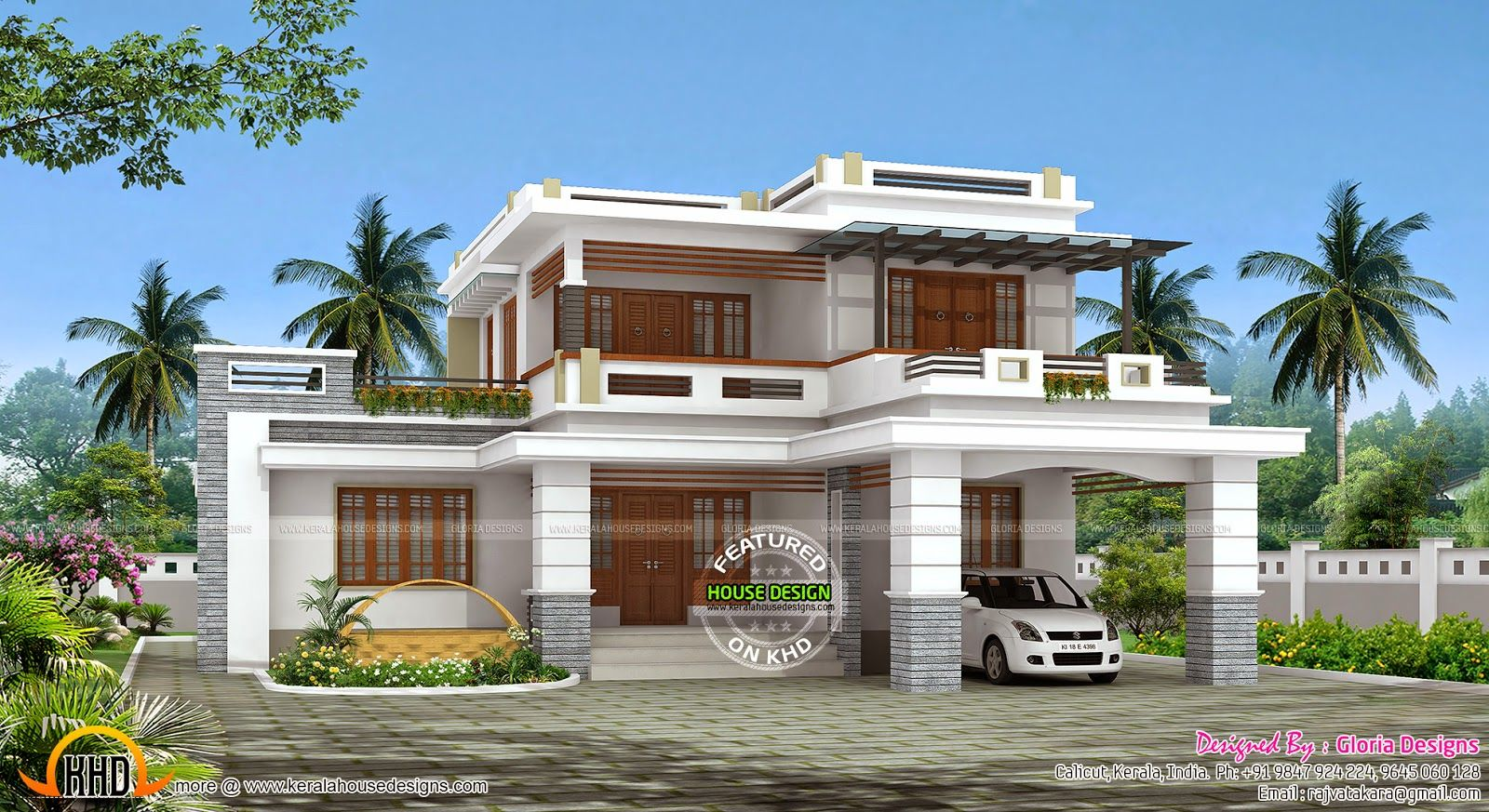Small house design on terrace house plan design house design ideas 0d - Floor Plan North Indian House Kerala Home Design Floor Plans Container Home Floor Plans Kerala Home Design Plans Home Design Pinterest Home Design