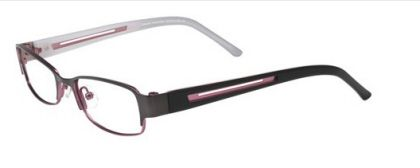 570389645ef Takumi T9652 Eyeglasses Love these!!! Sam s club has them AND they come  with magnetic sunglasses