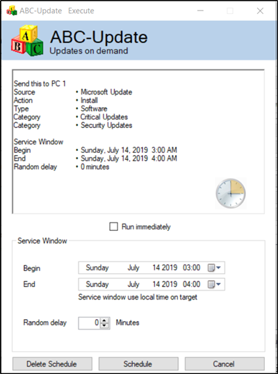 Microsoft Not Installing Updates download free, software
