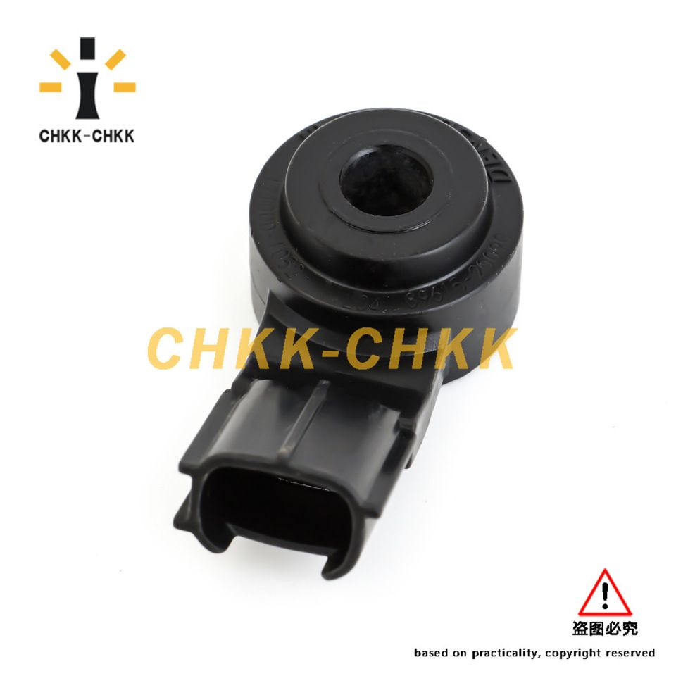 Knock Sensor 89615 20090 For Toyota Yaris Corolla Wish Prius Camry 1992 4runner Crank Lexus Crown Reiz Highlander