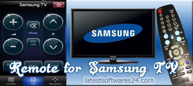 Remote code for samsung tv Samsung tvs, Samsung, Remote