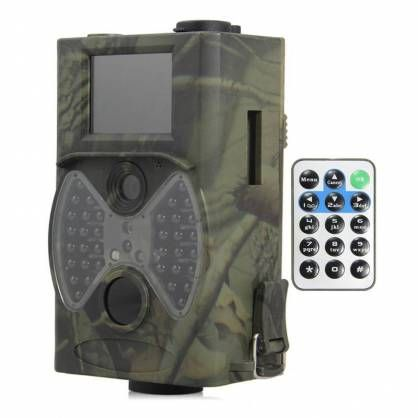 camera de surveillance autonome ext rieur enregistreur camera de surveillance sans fil. Black Bedroom Furniture Sets. Home Design Ideas