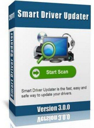 Smart Driver Updater 4 Crack Patch & Keygen Free Download ...