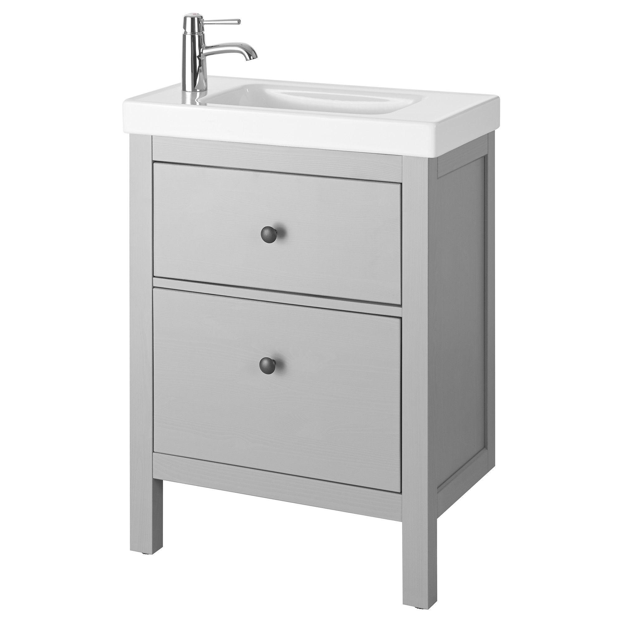 US Furniture and Home Furnishings Bathroom freshen up