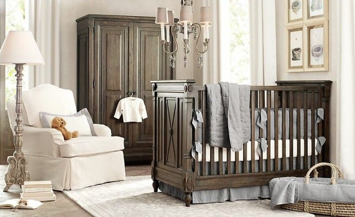 designer baby nursery decor especially for boy breathtaking baby rh pinterest com designer baby nursery furniture designer baby girl nursery ideas