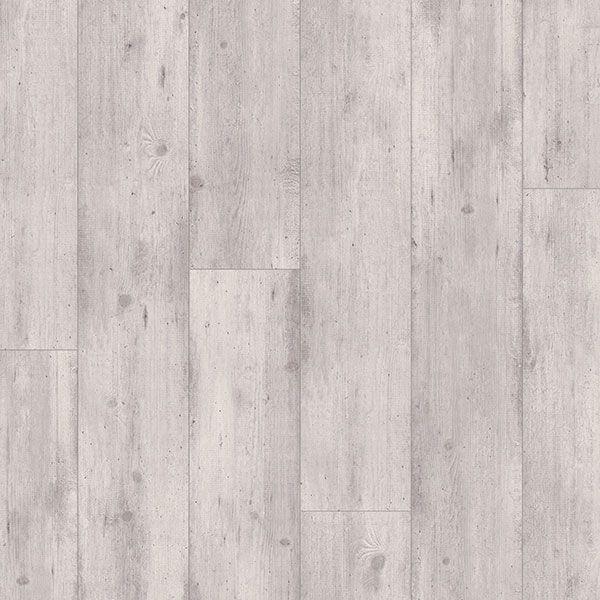 16+ Chambre parquet gris clair inspirations