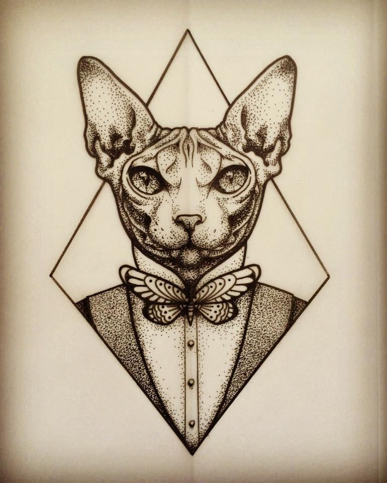 11224829 1686820014937887 8579991390901708832 N Desenhos Para Tatuagem Ideias De Desenhos Para Tatuagens Desenho Tatuagem