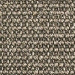 Moquette Sisal 100 Naturelle De Couleur Marron Clair Collection Nature