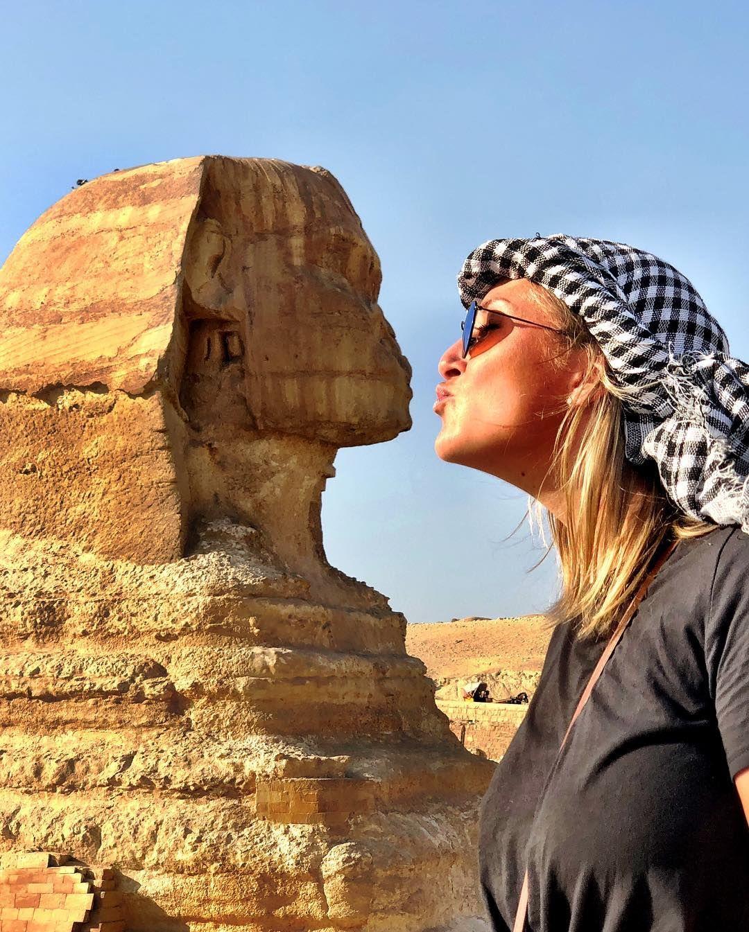 Egypt Tours 2020 2021 Special Deals Holidays Calendar 2020 2021 2022 Egypt Tours Visit Egypt Egypt