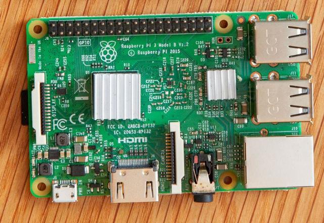 Pin On Electronics Computer