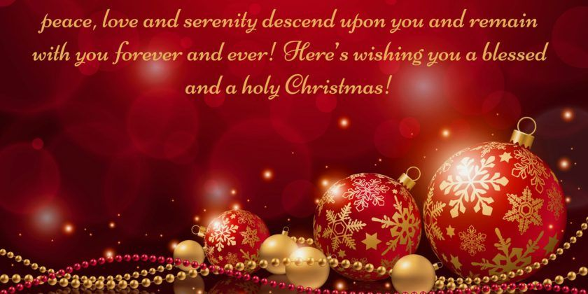 Best Christmas wishes for friend | Merry Christmas Wishes & Images ...