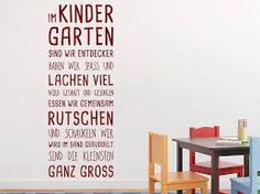 bildergebnis f r spr che willkommen kindergarten spr che an eltern pinterest kindergarten. Black Bedroom Furniture Sets. Home Design Ideas
