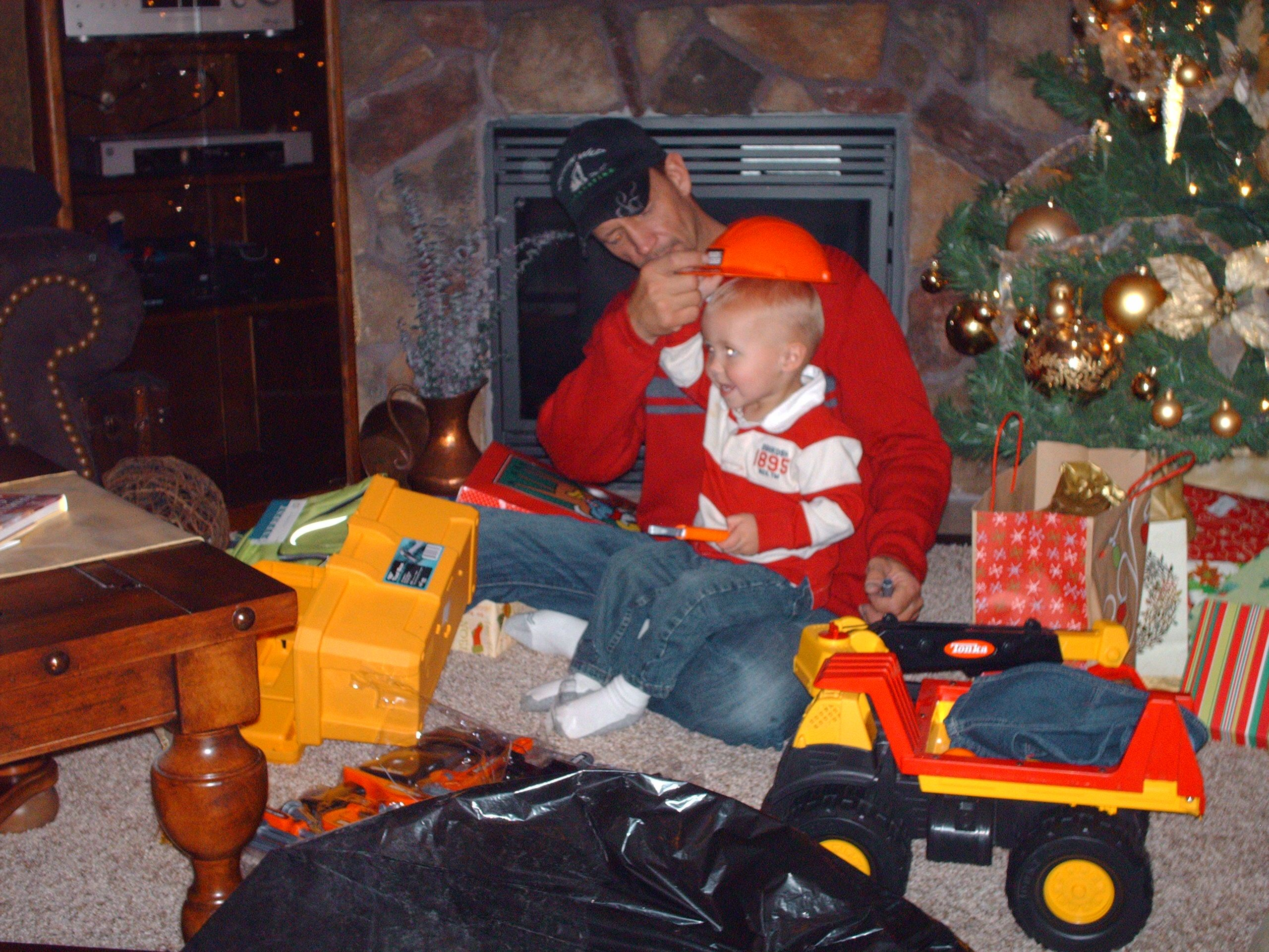 Exceptional Christmas Gift Exchange Ideas Family Part - 11: Family Christmas Gift Exchange Ideas