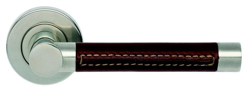 Poignée porte design - Portes Design, pose porte du0027intérieur design - decoration portes d interieur