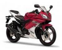 Yamaha R15 Bike For Sale Delhi Jobsblast Free Online
