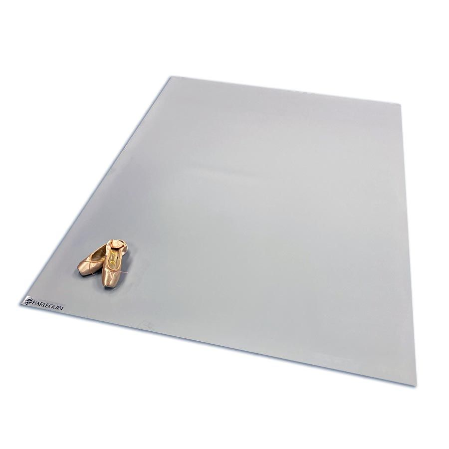 A Larger Slip Resistant Dance Surface Perfect For Partner Work At Homeread More In 2020 Harlequin Dance Harlequin Floors Marley Floor Dance