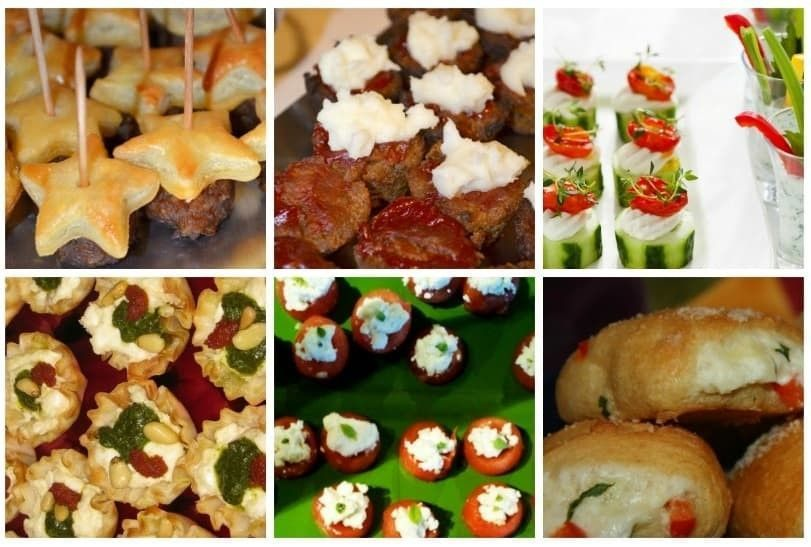 Antipasti Di Natale Finger Food.Antipasti Di Natale Facili Per Tutti Sei Qui Antipasti Di Natale Facili Per In 2020 With Images Christmas Appetizers Easy Christmas Appetizers Appetizers Easy